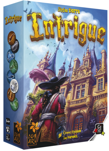 intrigue-p-image-57258-grande